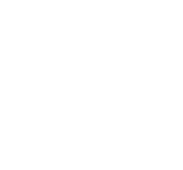 Learn work care